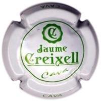 JAUME CREIXELL--V.7837--X.23111