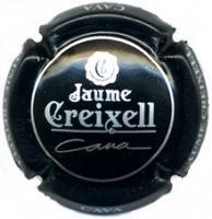 JAUME CREIXELL--V.23287--X.86455