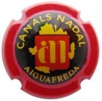 PIRULA CANALS NADAL--X.13833--V.G0251