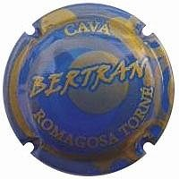 ROMAGOSA TORNE--X.109294--V.31400