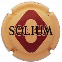 SOLIUM--X.161761