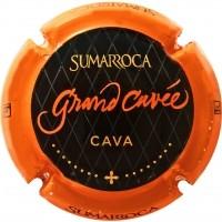 SUMARROCA--X.141508