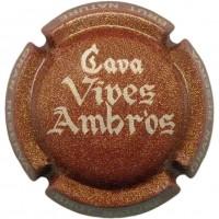 VIVES AMBROS--X.151634