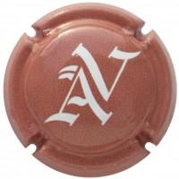 VIVES AMBROS--X.131525