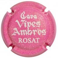 VIVES AMBROS--X.150221