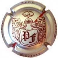 PORTELL I FARRUS--X.00849--V.3074