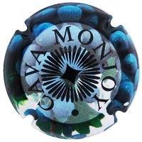 MONJOY--X.102680