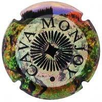 MONJOY--X.102672