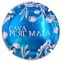 PERE MATA--X.150876