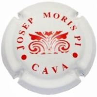 JOSEP MORIS PI--V.4922ET--X.13161