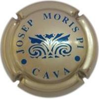 JOSEP MORIS PI--V.8218--X.32708