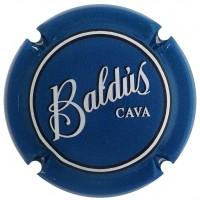 BALDUS--X.165842