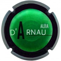 ALBA D'ARNAU--X.165654