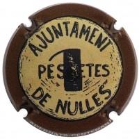 VINICOLA DE NULLES--X.155274