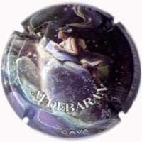 ALDEBARAN--X.04691--V.10181
