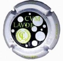 CUM LAUDE--X.12256--V.5702 (NEGRE/GROC)