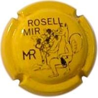 ROSELL MIR--X.47939