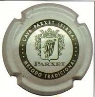 PARXET---X.16428--V.1406