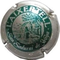 L'AIXERTELL-V.0518--X.025675--BB.7