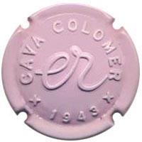 COLOMER BERNAT--V.32556-X.118442