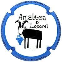 LOXAREL--X.128787
