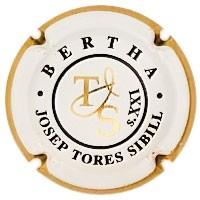 BERTHA--X.142089