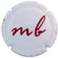 MIRIAM BUITRAGO--X.74086--V.22539