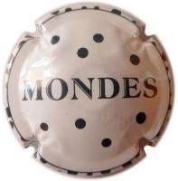 MONDES--X.70672