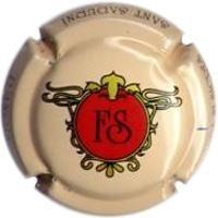 FORMIGA SICRES--X.31884--V.9911
