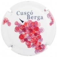 CUSCO BERGA--X.136422