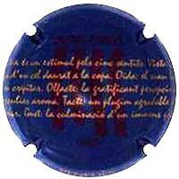 CAPITA VIDAL--X.111377