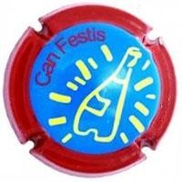 CAN FESTIS---X.79825