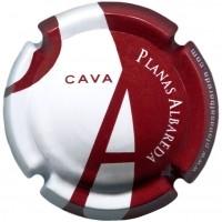 PLANAS ALBAREDA--X.166634