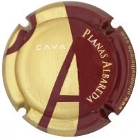 PLANAS ALBAREDA--X.156581