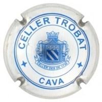 CELLER TROBAT--X.142762