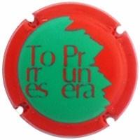 TORRES PRUNERA---X.129784