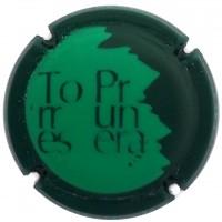 TORRES PRUNERA---X.136423