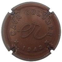 COLOMER BERNAT--X.162867