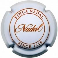 NADAL--X.138215