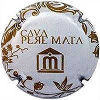 PERE MATA--X.107618