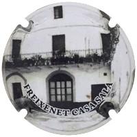 FREIXENET--X.142776