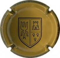 BOLET--X.117814--V.32505