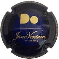 JANE VENTURA--X.117400