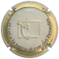GIRO RIBOT--X.150557