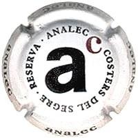 ANALEC--X.150596
