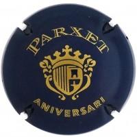 PARXET--X.146850