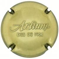 ARTIUM--X.162477