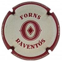 FORNS RAVENTOS---X.148937