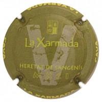 HEREDAD DE SANGENIS--X.141389