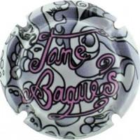 JANE BAQUES--X.139322